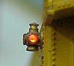 Railroad Signals, Controls & Lanterns